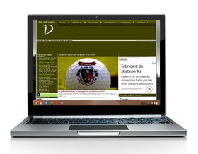 Site Info.golfc